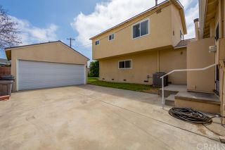 Photo 26: 6919 Harvey Way in Lakewood: Residential for sale (23 - Lakewood Park)  : MLS®# PW21142783