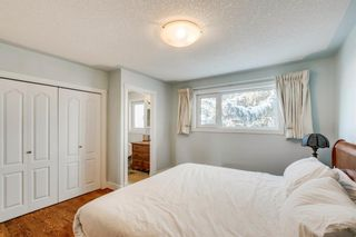 Photo 20: 3144 Leduc Crescent SW in Calgary: Lakeview Detached for sale : MLS®# A1064320