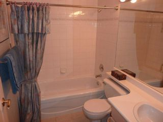 """Photo 5:  in Richmond: Brighouse South Condo for sale in """"THE EMPRESS"""" : MLS®# V930806"""