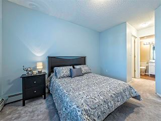 Photo 11: 302 30 SIERRA MORENA Mews SW in Calgary: Signal Hill Condo for sale : MLS®# C4062725