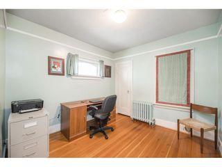 "Photo 14: 3130 IVANHOE Street in Vancouver: Collingwood VE House for sale in ""COLLINGWOOD"" (Vancouver East)  : MLS®# R2590551"