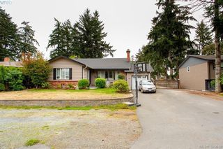 Photo 32: 3345 Roberlack Rd in VICTORIA: Co Wishart South House for sale (Colwood)  : MLS®# 797590