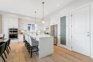 Photo 8: 16727 17A Avenue in Surrey: Pacific Douglas House for sale (South Surrey White Rock)  : MLS®# R2551650