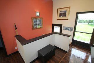 Photo 12: 11 Duncan Drive in Kawartha Lakes: Rural Eldon House (Bungalow-Raised) for sale : MLS®# X5341936