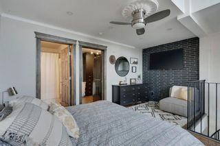 Photo 18: 315 1811 34 Avenue SW in Calgary: Altadore Apartment for sale : MLS®# A1070784