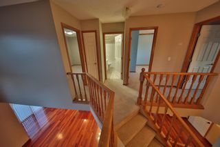 Photo 9: 78 Harvest Grove Close NE in Calgary: Harvest Hills Detached for sale : MLS®# A1118424