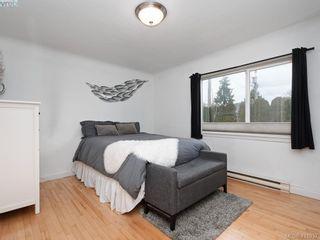 Photo 10: 3876 Carey Rd in VICTORIA: SW Tillicum House for sale (Saanich West)  : MLS®# 835142