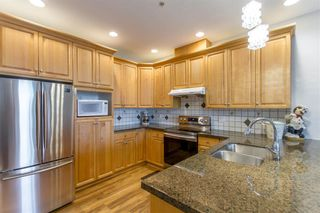"""Photo 8: 99 678 CITADEL Drive in Port Coquitlam: Citadel PQ Townhouse for sale in """"Citadel Pointe"""" : MLS®# R2399817"""