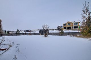 Photo 43: 6 Monterra Link: Cochrane Lake Detached for sale : MLS®# A1044314