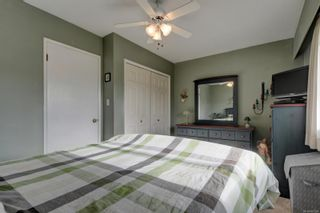 Photo 13: 2057 Piercy Ave in : Si Sidney North-East House for sale (Sidney)  : MLS®# 887084