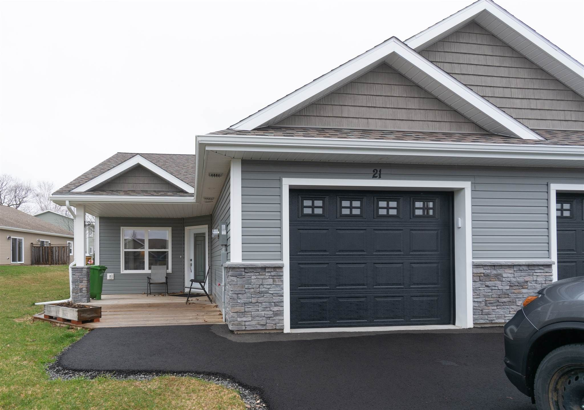 Main Photo: 21 Selena Court in Port Williams: 404-Kings County Residential for sale (Annapolis Valley)  : MLS®# 202109662