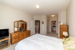 Photo 19: 408 10 Ironwood Point: St. Albert Condo for sale : MLS®# E4247163
