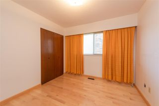 Photo 8: 3218 E 62ND Avenue in Vancouver: Champlain Heights House for sale (Vancouver East)  : MLS®# R2382375