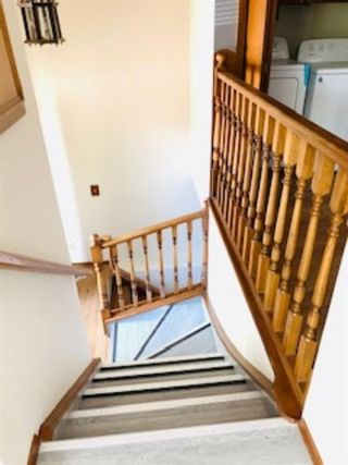 Photo 16: 44 HAWKCLIFF Way NW in Calgary: Hawkwood Detached for sale : MLS®# C4288577