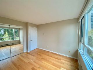 """Photo 14: 500 4825 HAZEL Street in Burnaby: Forest Glen BS Condo for sale in """"THE EVERGREEN"""" (Burnaby South)  : MLS®# R2574255"""