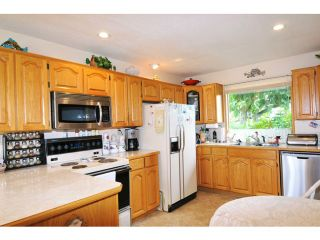 Photo 5: 1130 SMITH Avenue in Coquitlam: Central Coquitlam House for sale : MLS®# V1022586