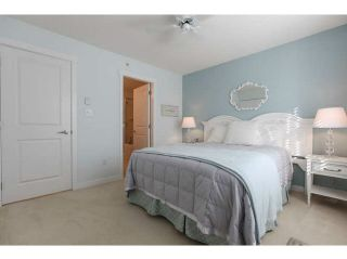"""Photo 13: 691 PREMIER Street in North Vancouver: Lynnmour Townhouse for sale in """"WEDGEWOOD"""" : MLS®# V1106662"""