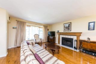 """Photo 21: 1561 DOVERCOURT Road in North Vancouver: Lynn Valley House for sale in """"Lynn Valley"""" : MLS®# R2502418"""