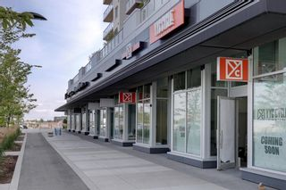 Photo 36: 604 8445 Broadcast Avenue SW in Calgary: West Springs Apartment for sale : MLS®# A1146296