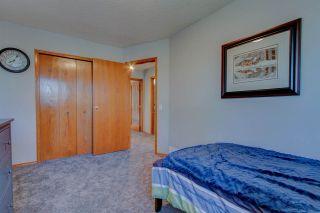 Photo 29: 21 ERIN RIDGE Drive: St. Albert House for sale : MLS®# E4238635