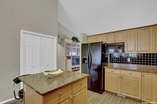 Photo 13: 10286 Wascana Estates in Regina: Wascana View Residential for sale : MLS®# SK870742