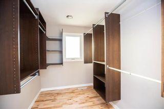 Photo 21: 15 Parkville Drive in Winnipeg: Residential for sale (2C)  : MLS®# 202028901