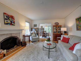 Photo 7: 1412 Oliver St in : OB South Oak Bay House for sale (Oak Bay)  : MLS®# 857564