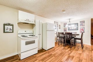 Photo 41: 1003 Heritage Drive SW in Calgary: Haysboro Detached for sale : MLS®# A1145835