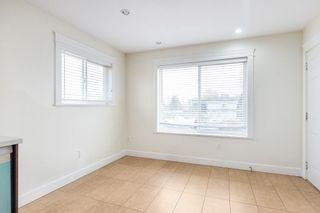 Photo 8: 11262 126A Street in Surrey: Bridgeview House for sale (North Surrey)  : MLS®# R2218348