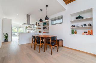 """Photo 12: 2746 TRINITY Street in Vancouver: Hastings Sunrise House for sale in """"HASTINGS-SUNRISE"""" (Vancouver East)  : MLS®# R2582572"""