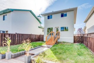 Photo 17: 915 ARBOUR LAKE Road NW in Calgary: Arbour Lake Detached for sale : MLS®# A1031493