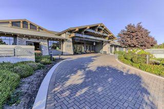 "Photo 35: 208 5011 SPRINGS Boulevard in Tsawwassen: Tsawwassen North Condo for sale in ""Tsawwassen Springs"" : MLS®# R2533535"