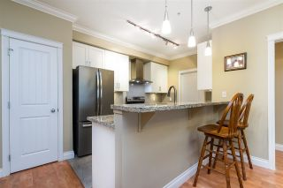 """Photo 8: 225 12258 224 Street in Maple Ridge: East Central Condo for sale in """"Stonegate"""" : MLS®# R2572732"""