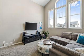 Photo 23: 151 Windford Rise SW: Airdrie Detached for sale : MLS®# A1096782
