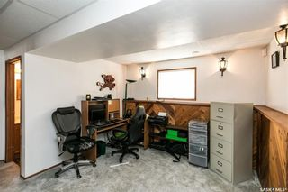 Photo 22: 506 Hall Crescent in Saskatoon: Westview Heights Residential for sale : MLS®# SK737137