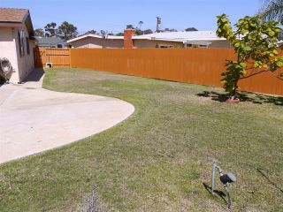 Photo 6: CLAIREMONT House for sale : 3 bedrooms : 7065 Cosmo Ct. in San Diego