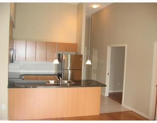 """Photo 4: 2103 511 ROCHESTER Avenue in Coquitlam: Coquitlam West Condo for sale in """"ENCORE"""" : MLS®# V660093"""