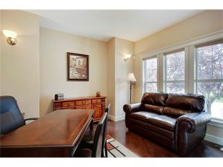 Photo 6: 33 PANORAMA HILLS Manor NW in Calgary: Panorama Hills House for sale : MLS®# C4072457