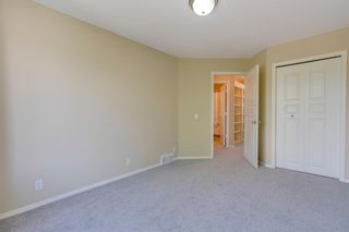Photo 24: 144 Tuscany Meadows Heath NW in Calgary: Tuscany Detached for sale : MLS®# A1030703