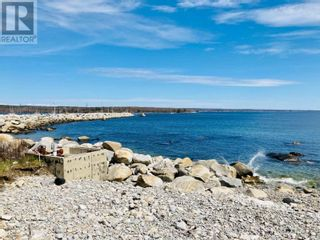 Photo 3: Lot Breakwater Road in Central Port Mouton: Vacant Land for sale : MLS®# 202110819