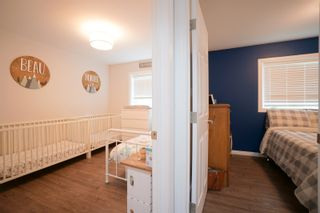 Photo 18: 29 10th ST NE in Portage la Prairie: House for sale : MLS®# 202120303