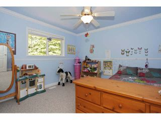 Photo 11: 32271 HAMPTON COMMON in Mission: Mission BC House for sale : MLS®# F1440977
