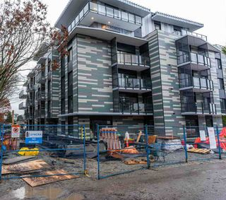 Photo 17: 204 477 W 59TH AVENUE in Vancouver: South Cambie Condo for sale (Vancouver West)  : MLS®# R2519898