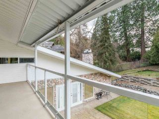 """Photo 13: 4665 210 Street in Langley: Langley City House for sale in """"NEWLANDS"""" : MLS®# R2548256"""