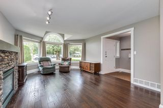 Photo 7: 22109 OLD YALE Road in Langley: Murrayville House for sale : MLS®# R2617837
