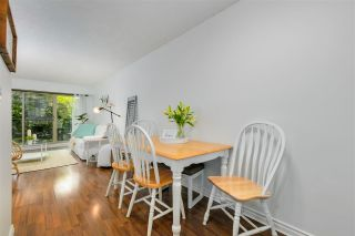 "Photo 14: 101 1429 MERKLIN Street: White Rock Condo for sale in ""Kensington Manor"" (South Surrey White Rock)  : MLS®# R2479415"