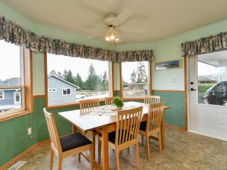 Photo 15: 2355 Strawberry Pl in CAMPBELL RIVER: CR Willow Point House for sale (Campbell River)  : MLS®# 830896