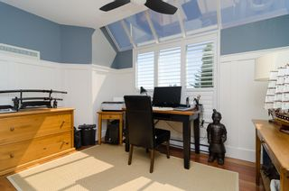"Photo 9: 406 1280 FIR Street: White Rock Condo for sale in ""Oceana Villa"" (South Surrey White Rock)  : MLS®# F1418314"