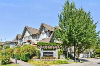 """Photo 31: 15 15175 62A Avenue in Surrey: Sullivan Station Townhouse for sale in """"Brooklands"""" : MLS®# R2603047"""