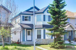 Photo 4: 327 Taravista Street NE in Calgary: Taradale Detached for sale : MLS®# A1125170